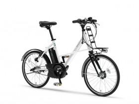 自転車の 自転車 パーツ 販売 千葉 : アシスト自転車やバイクパーツ ...