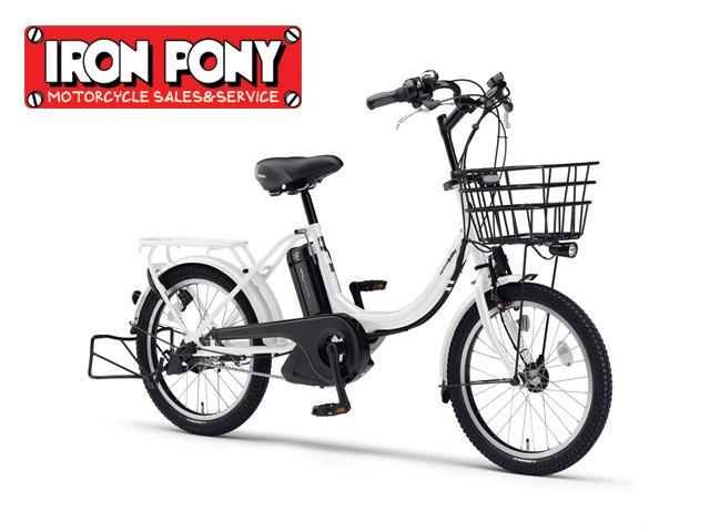 自転車の 電動アシスト自転車 子供用 : 電動アシスト自転車やバイク ...